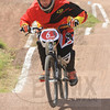 Blegny TC4 25-05-2014  00016