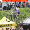 Blegny TC4 25-05-2014  00017