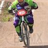 Blegny TC4 25-05-2014  00014