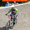 Blegny TC4 25-05-2014  00009
