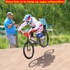 Blegny TC4 25-05-2014  00002