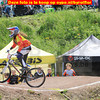 Blegny TC4 25-05-2014  00005
