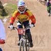 Blegny TC4 25-05-2014  00013