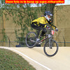 Gent(the BMX Stars) Flanderscup1 + Oost-Vlaamskampioenschap 13-04-2014  00018