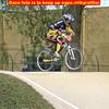 Gent(the BMX Stars) Flanderscup1 + Oost-Vlaamskampioenschap 13-04-2014  00017