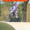 Gent(the BMX Stars) Flanderscup1 + Oost-Vlaamskampioenschap 13-04-2014  00016