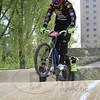 Gent(the BMX Stars) Flanderscup1 + Oost-Vlaamskampioenschap 13-04-2014  00009