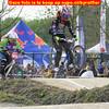 Gent(the BMX Stars) Flanderscup1 + Oost-Vlaamskampioenschap 13-04-2014  00002