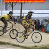 Gent(the BMX Stars) Flanderscup1 + Oost-Vlaamskampioenschap 13-04-2014  00015