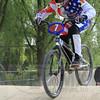 Gent(the BMX Stars) Flanderscup1 + Oost-Vlaamskampioenschap 13-04-2014  00012