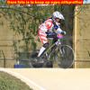 Gent(the BMX Stars) Flanderscup1 + Oost-Vlaamskampioenschap 13-04-2014  00006