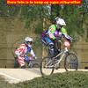 Gent(the BMX Stars) Flanderscup1 + Oost-Vlaamskampioenschap 13-04-2014  00005
