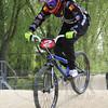 Gent(the BMX Stars) Flanderscup1 + Oost-Vlaamskampioenschap 13-04-2014  00010