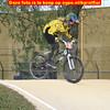 Gent(the BMX Stars) Flanderscup1 + Oost-Vlaamskampioenschap 13-04-2014  00019