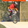 Gent(the BMX Stars) Flanderscup1 + Oost-Vlaamskampioenschap 13-04-2014  00007