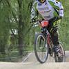 Gent(the BMX Stars) Flanderscup1 + Oost-Vlaamskampioenschap 13-04-2014  00014