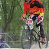 Gent(the BMX Stars) Flanderscup1 + Oost-Vlaamskampioenschap 13-04-2014  00013