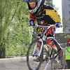 Gent(the BMX Stars) Flanderscup1 + Oost-Vlaamskampioenschap 13-04-2014  00254