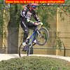 Gent(the BMX Stars) Flanderscup1 + Oost-Vlaamskampioenschap 13-04-2014  00004