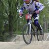 Gent(the BMX Stars) Flanderscup1 + Oost-Vlaamskampioenschap 13-04-2014  00020