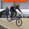 Gent(the BMX Stars) Flanderscup1 + Oost-Vlaamskampioenschap 13-04-2014  00003
