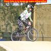 Gent(the BMX Stars) Flanderscup1 + Oost-Vlaamskampioenschap 13-04-2014  00008