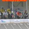 Gent(the BMX Stars) Flanderscup1 + Oost-Vlaamskampioenschap 13-04-2014  00001