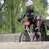 Gent(the BMX Stars) Flanderscup1 + Oost-Vlaamskampioenschap 13-04-2014  00011