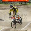 Habay-La-Neuve Coupe Wallonia 4 17-08-2014 00015
