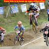Habay-La-Neuve Coupe Wallonia 4 17-08-2014 00009
