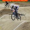Habay-La-Neuve Coupe Wallonia 4 17-08-2014 00013
