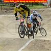 Habay-La-Neuve Coupe Wallonia 4 17-08-2014 00014