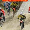 Habay-La-Neuve Coupe Wallonia 4 17-08-2014 00018
