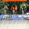 Habay-La-Neuve Coupe Wallonia 4 17-08-2014 00001