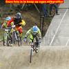 Habay-La-Neuve Coupe Wallonia 4 17-08-2014 00002