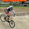 Habay-La-Neuve Coupe Wallonia 4 17-08-2014 00010