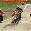 Habay-La-Neuve Coupe Wallonia 4 17-08-2014 00019
