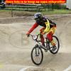 Habay-La-Neuve Coupe Wallonia 4 17-08-2014 00005