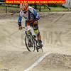 Habay-La-Neuve Coupe Wallonia 4 17-08-2014 00017
