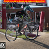 Klazienaveen Round 7&8  01-06-2014  00006