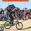 Klazienaveen Round 7&8  01-06-2014  00013