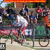 Klazienaveen Round 7&8  01-06-2014  00020