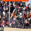 Klazienaveen Round 7&8  01-06-2014  00017