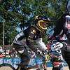 Klazienaveen Round 7&8  01-06-2014  00008