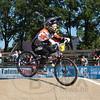 Klazienaveen Round 7&8  01-06-2014  00001