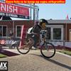 Klazienaveen Round 7&8  01-06-2014  00011