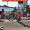 Klazienaveen Round 7&8  01-06-2014  00005