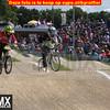 Klazienaveen Round 7&8  01-06-2014  00254