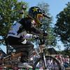 Klazienaveen Round 7&8  01-06-2014  00009