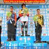 Massenhoven BK podium 06-07-2014 00020